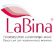 LaBina Danmark, Russia and Ukraine (Dermatech-Group)