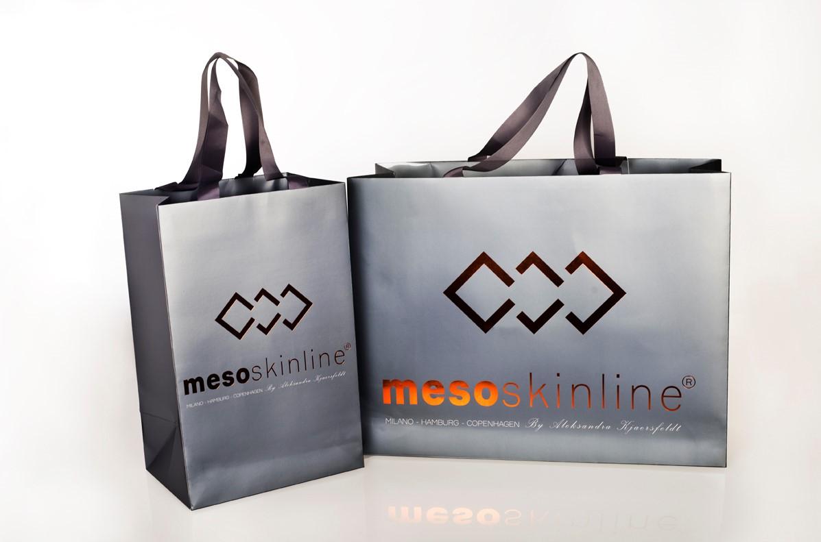 50 Luxury bags