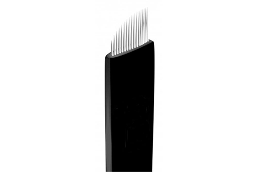 17-Nano Slope Blades (0,18 mm) (Pakke med 50 blades)
