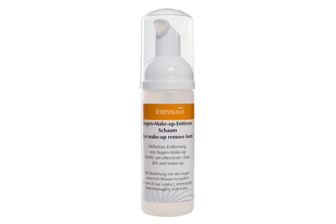 Oliefri makeupfjerner (BIOSMETICS)