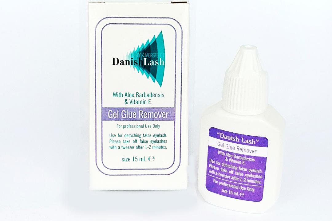 Lim opløser (15 ml)