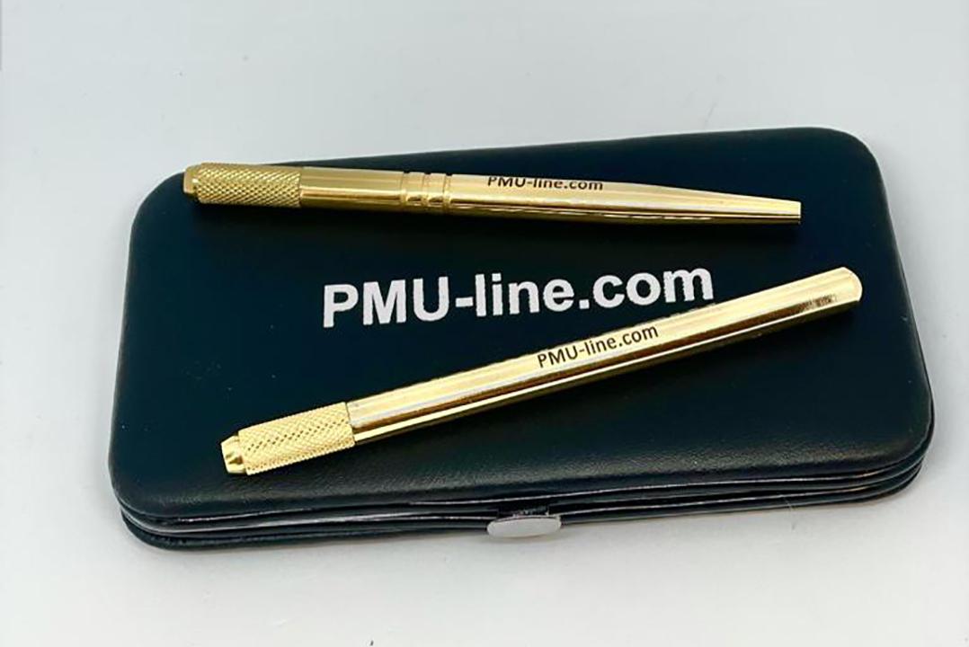 Microblading Pen Kit (2stk)