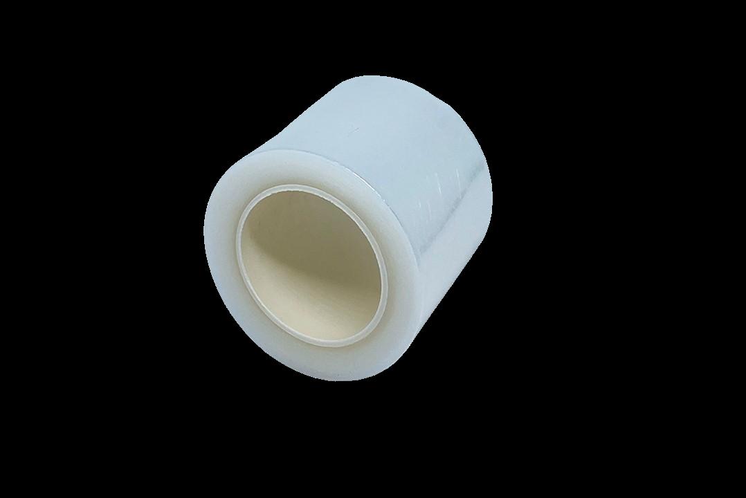 Plastfolie til kosmetisk brug (1 x rulle)