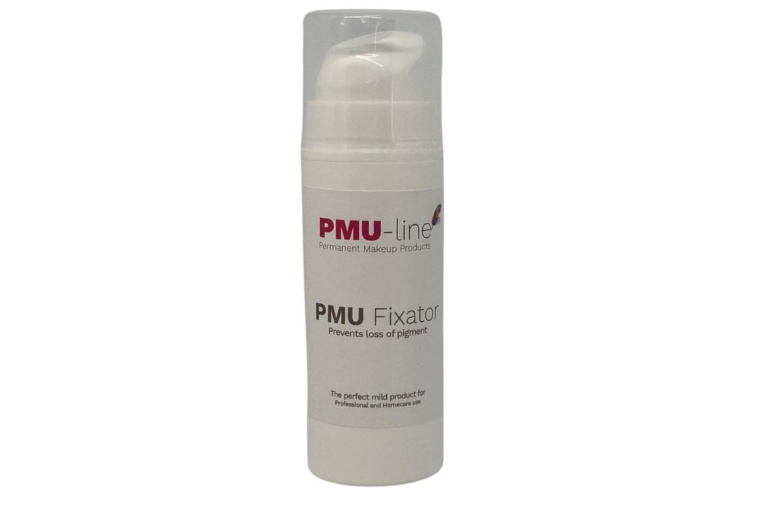 PMU  Fixator (33 ml)